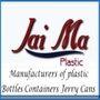 Jai Ma Plastic, Pune
