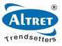 Altret Industries.Pvt.Ltd
