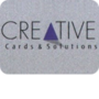 Creative Cards & Solutions