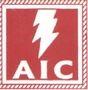 Alfatech Industrial Corporation