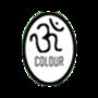 Om Colour