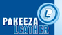 Pakeeza Leather