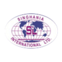 Singhania International Ltd.