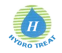 Hydro Treat Technology ( A Unit Of BDS Hydro Treat Consultants Pvt Ltd. )