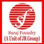 Suraj Foundry