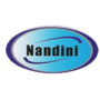 Nandini Multi Trade Pvt Ltd