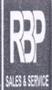 Rbp Sales & Service