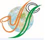 Jcs  India International