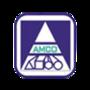 Amco Metal (mumbai)