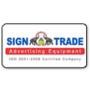 Sign Trade, Chennai