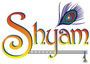 Shri Shyam Textiles & Home Decor