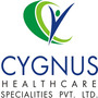 Cygnus Healthcare Specialities Private Limited, Mumbai