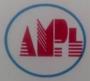 Ayush Moulders Pvt. Ltd.
