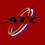 Ankur Trading Co.