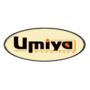 Umiya Wood Craft