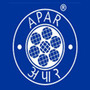 Apar Industries Limited (unit - Uniflex Cables)