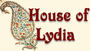 House of Lydia
