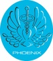 Phoenix Medical Systems Pvt. Ltd.