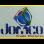 Jomco Trade Ventures