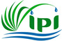 Irrigation Products International Private Limited