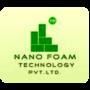 Nano Foam Technology Private Limited
