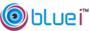 Bluei Store