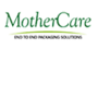 Mothercare Packaging Pvt Ltd.