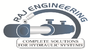 Raj Engineering Company
