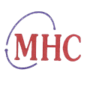 Mh Commotrade Private Limited.