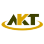 Akt Industrial Solutions