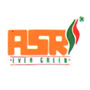 ASR Agri Exports Private Limited