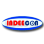 Indeecon Equipments & Instrument Company