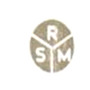 RSM Dyechem Private Limited
