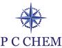 P C Chem