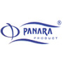 Panara Product & Co. (Brand Of Jyoti Plast)