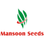 Leogen Seeds Private Limited India