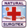 Surgitek International