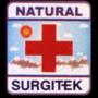 Surgitek International