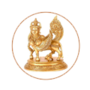 Kanakkadara Divine Services