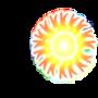 Tirupati Colour Industries
