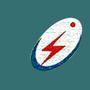 Indo Electro Laminates