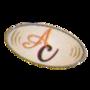 Aanchal Caterers