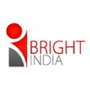 Bright India Group