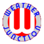Weather Junction (A Unit Of Sunil And Company Private Limited)