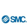 SMC Pneumatics (India) Pvt. Ltd.