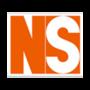 N.s Machine Tools