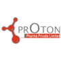 Proton Pharma Private Limited