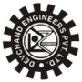 Devchand Engineers Private Limited