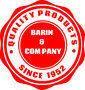 Barin & Company
