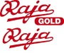 Rajarana Impex Private Limited